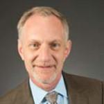 Robert Waldinger