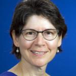 Dr. Marci Jo Teresi, MD