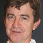 Dr. George Pierce Terwilliger, MD