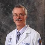 Dr. Michael Paul Eaton, MD