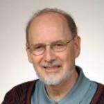 Dr. Damon M Fellman, MD