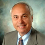 Dr. David Lawrence Chesler, MD