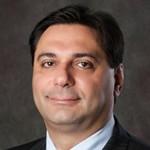 Dr. Farhat Selim Khairallah, MD