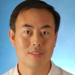 Dr. Hongtai Li, MD