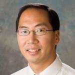 Dr. James Jin Jang, MD