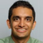 Dr. Neil James Fernandes, MD