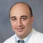 Dr. Hassan Khalil Reda, MD
