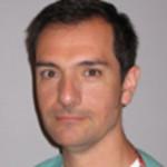 Andrew Angelo Merola