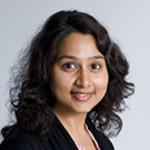 Puneeta Arya