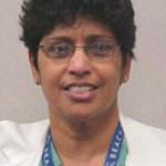 Dr. Bharti A Jain, MD