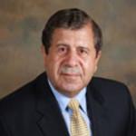 Dr. Sami Barham Nazzal, MD