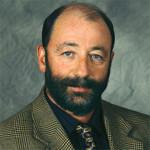 Dr. Misha G Roitshteyn, MD
