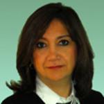 Dr. Shirin Shirani, MD