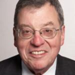 Dr. Stuart Harris Young, MD