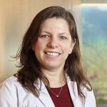 Dr. Amanda Carlson North, MD