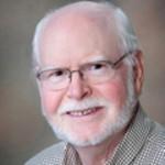 Dr. Allan Drew Currie, MD