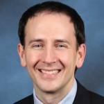 Dr. Adam Troy Wolfe, DO