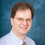 Dr. Benjamin L Margolis, MD