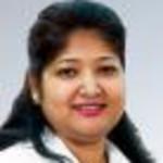 Dr. Sujata Das, MD
