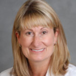 Dr. Christine Z Brody, MD