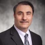 Dr. Khachig Ishkhan, MD