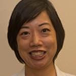 Dr. Janice Sherwen Lim, MD