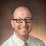 Dr. Denis Hilel Jablonka, MD