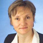 Gizela Laskowska