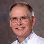 Dr. Mark Dion Parrish, MD