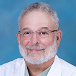 Dr. Barry Stuart Walters, MD