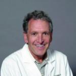 Dr. Michael Stuart Salesin, MD