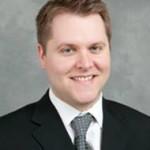 Dr. David A Schlagel, MD