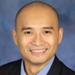 Dr. Kevin Elbert M Perez, MD