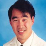 Dr. Jereld Henry Wing, MD