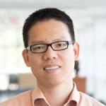 Dr. Shuisen Li, DO