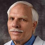 Dr. Mark Daniel Weber, MD