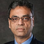 Dr. Satish Chand Mital, MD