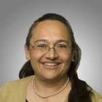 Dr. Ana B Eastman, MD