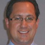 Dr. Craig Frederick Duhaime
