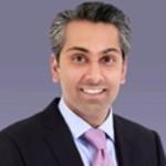 Dr. Nimesh Venilal Khatri, MD