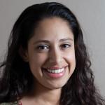 Dr. Marilyn Calderon, MD