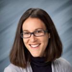 Dr. Bridget Erin Kamen, MD