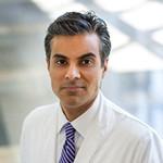 Dr. Abhishek Srinivas, MD