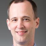 Dr. Peter Sanborn Burrage, MD