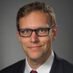 Todd Anderson