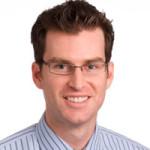 Dr. Eric Alan Williams, MD