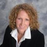 Dr. Kimberly Dawn Carter, DO