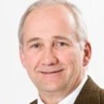 Dr. John Dennis Charbonneau, MD