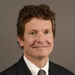 Dr. Charles Daniel Leahy, MD