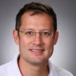 Dr. Donald Robert Jue, MD